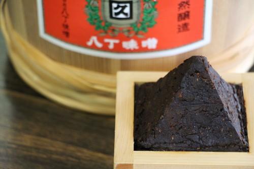 日本が誇る伝統文化・産業を海外へ!イグルー、八丁味噌の老舗カクキューとの連携で、フランス語圏へのアウトバウンドPRに着手。