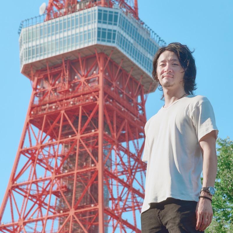 Mamoru Miura